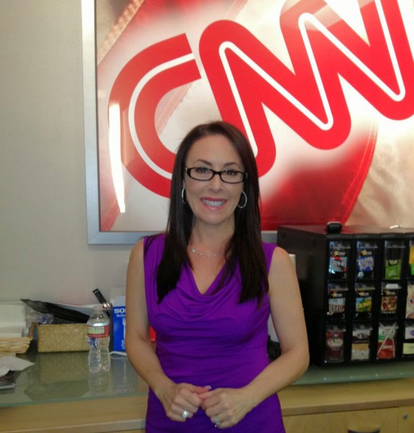 DrWendy-CNN-DRDrew